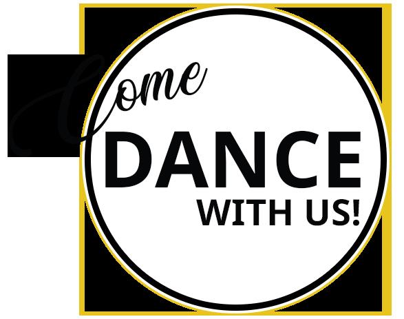 COME-DANCE